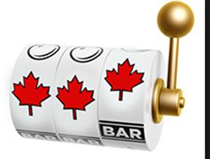 Free Slots For Fun Play The Best Casino Machines By Clicking Here