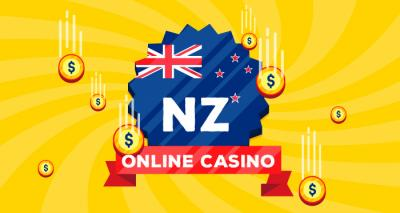 online casino slot game hack